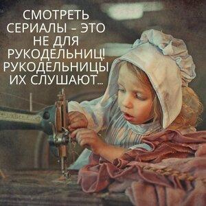 ok-saved-image-0126BC2DF3AFCD343A3290D25F0891D1.thumb.jpg.7a504d3a73e9fe0454ef2e4b93aac98f.jpg