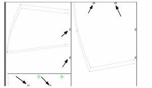 точки для стыковки листов.jpg