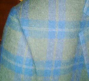пиджак.jpg