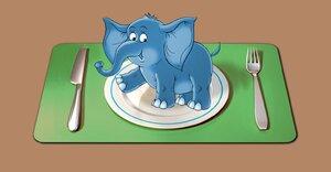 как-съесть-слона-2.jpg