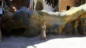 2017 Сумасшедший дом» в Далате.JPG