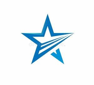 вектор-логотипа-конспекта-петли-звезды-новый-современный-для-ваших-144844265.jpg