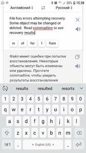 859298233_Screenshot_20210321-153841_SamsungInternet.thumb.jpg.63f733019223e92c48714b46314ee8b1.jpg