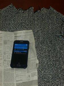 P1160461.thumb.JPG.f7724612bb78c4573d32d48abb658d03.JPG