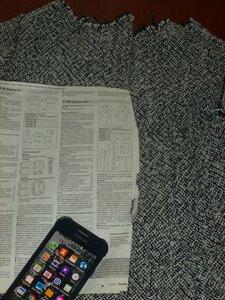 P1160464.thumb.JPG.aa3ddc2ab754d4aaf239d28d636a8e7c.JPG