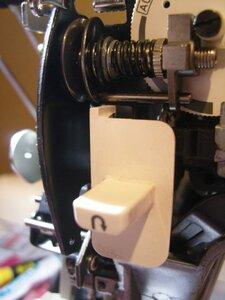SNC10037.thumb.jpg.a06e21558ac85bbac1741c6442400d27.jpg