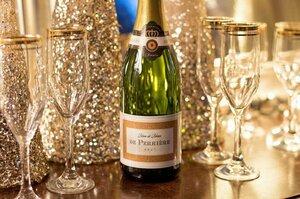 champagne-770x513.thumb.jpg.61a81e198396f51d4596b1d97d418f7a.jpg