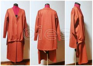 ies-orange_costume.thumb.jpg.b7e89e461255dd5f319fa8afc1569f71.jpg