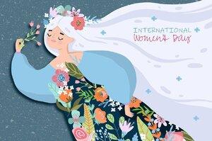 international-womens-day-4887650_1280.thumb.jpg.5376a19e5226e14143211411ff16e04a.jpg