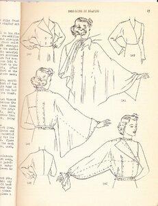 Designing by Draping - 1936 4.jpg