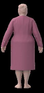 Платье с цельнокроеным рукавом.png