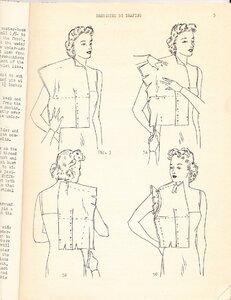 Designing by Draping - 1936 1.jpg
