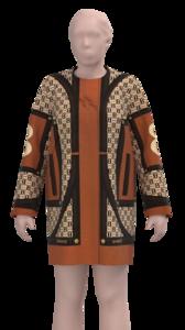 Куртка из купона.png
