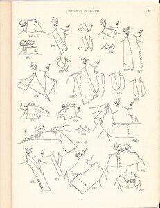 Designing by Draping - 1936 7.jpg