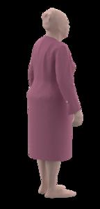 Платье с цельнокроеным рукавом_3.png