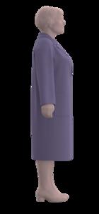 Пальто со спущенным плечом_2.png