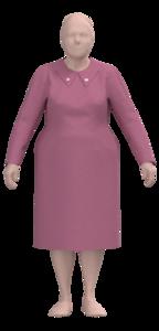 Платье с цельнокроеным рукавом_1.png