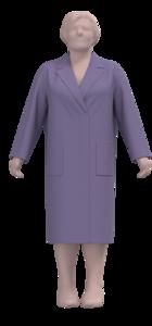 Пальто со спущенным плечом.png