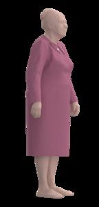 Платье с цельнокроеным рукавом_2.png