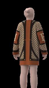 Куртка из купона_2.png