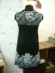 ПлатьеЧБ_2.jpg