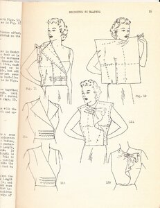 Designing by Draping - 1936 3.jpg