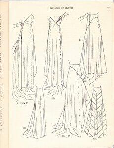 Designing by Draping - 1936 8.jpg