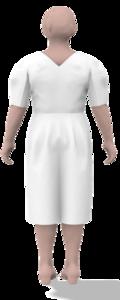 Платье с вышивкой4.png