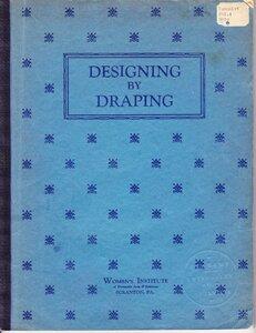 Designing by Draping - 1936.jpg