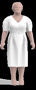 Платье с вышивкой0.png