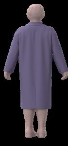 Пальто со спущенным плечом_1.png