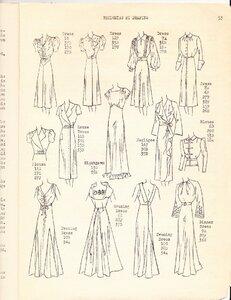 Designing by Draping - 1936 9.jpg