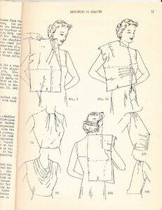 Designing by Draping - 1936 2.jpg