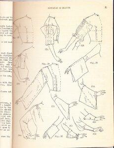 Designing by Draping - 1936 6.jpg