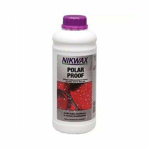 NIKWAX-POLAR-PROOF-dlia-shersti-i-termovilyra.jpg