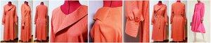 ies-orange_dress_Roksanda.thumb.jpg.1714008de6d3f485a4d5ca3a230384c9.jpg