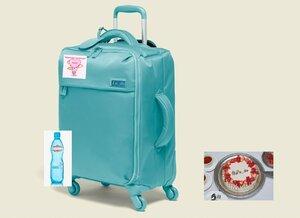 Мой чемодан 1.jpg