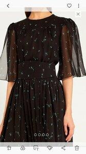 3. Платье.jpg