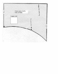 Выкройка 4 из 6, сторона (спереди).jpg