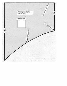 Выкройка 3 из 6, сторона (сзади).jpg