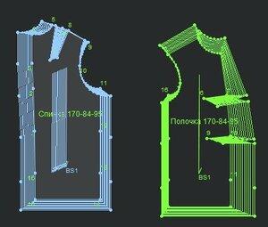итоговая градация по  2х крайним размерам.jpg