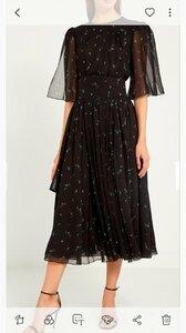 1. платье.jpg