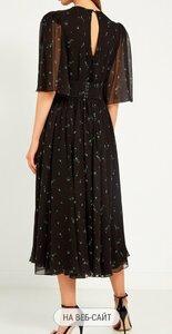 2. Платье .jpg