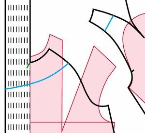 Dress_roksanda-02.thumb.jpg.944939994fab1b918e7b1ec684853c37.jpg