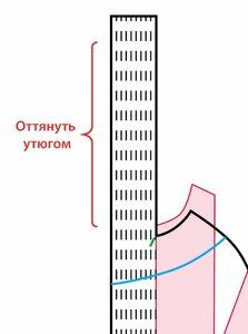 Dress_roksanda-04.thumb.jpg.e3d30db03522530a00afa69f1ddf3c8c.jpg