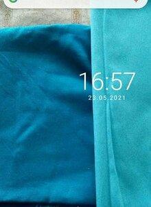 IMG_20210523_171134_409.thumb.jpg.94bba46a65746bdd7ca61d49b96a41f2.jpg