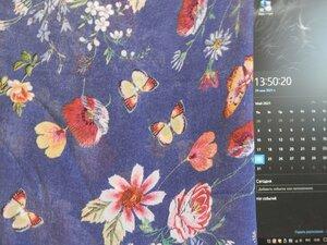 P5240843.thumb.JPG.eb729e0bd32dabd0ceaff36da54a73c0.JPG