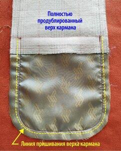 ies_MK_cage_coat_pockets-01.thumb.jpg.cdfaee38566028ef14e417113da4e24f.jpg