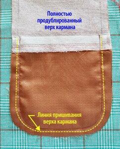 ies_MK_cage_coat_pockets-02.thumb.jpg.187d1627b98a98267ad0bebbc0dce741.jpg