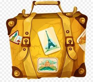 kisspng-travel-baggage-clip-art-tourist-5ac7de9933db45.8143898415230480892124.thumb.jpg.b6b008282b45b166911d85e09b643e61.jpg